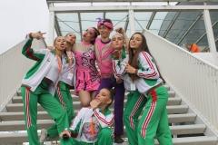 Bulgaria National Teams