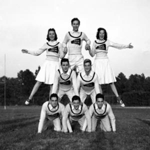 history-cheerliding