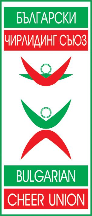 Български чирлидинг съюз