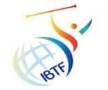ibtf-logo