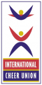 logo_icu
